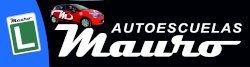 Autoescuela Mauro